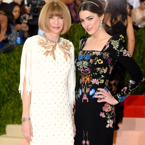 anna-wintour-y-su-hija-bee-shaffer