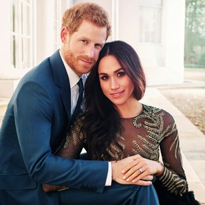meghan-merkle-y-el-principe-harry