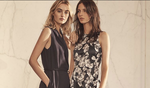 h&m-outfits-