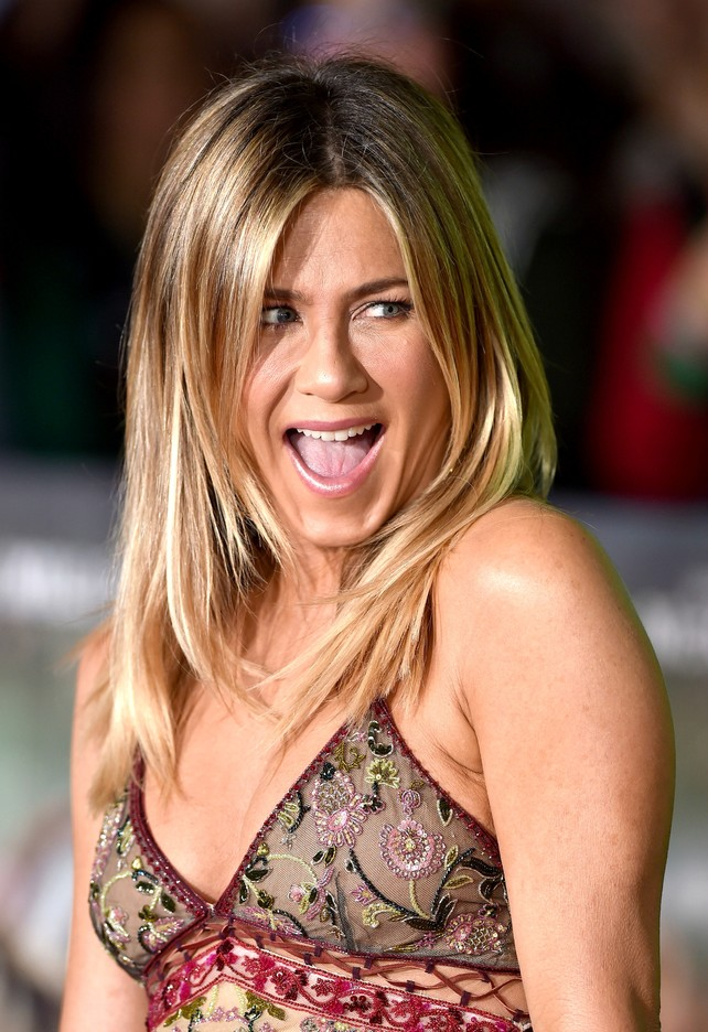 jennifer-aniston-ha-vuelto