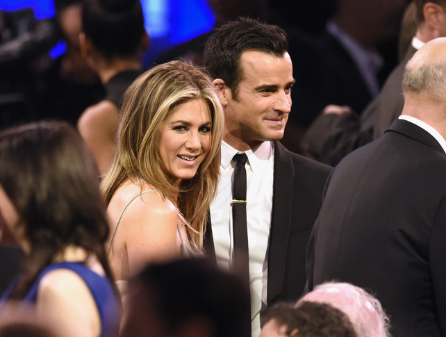 jennifer-aniston-y-justin-theroux-se-separan