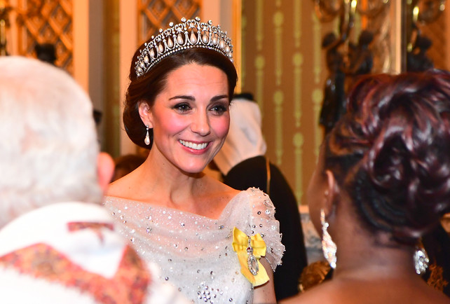 kate-middleton-al-estilo-the-crown