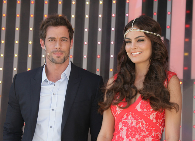 william-levy-y-ximena-navarrete