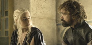 games-of-thrones-estrena-trailer-de-su-septima-temporada