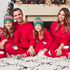 jessica-alba-y-cash-warren-junto-a-sus-hijas,-heaven-y-honor
