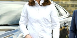 el-chandal-de-kate-middleton